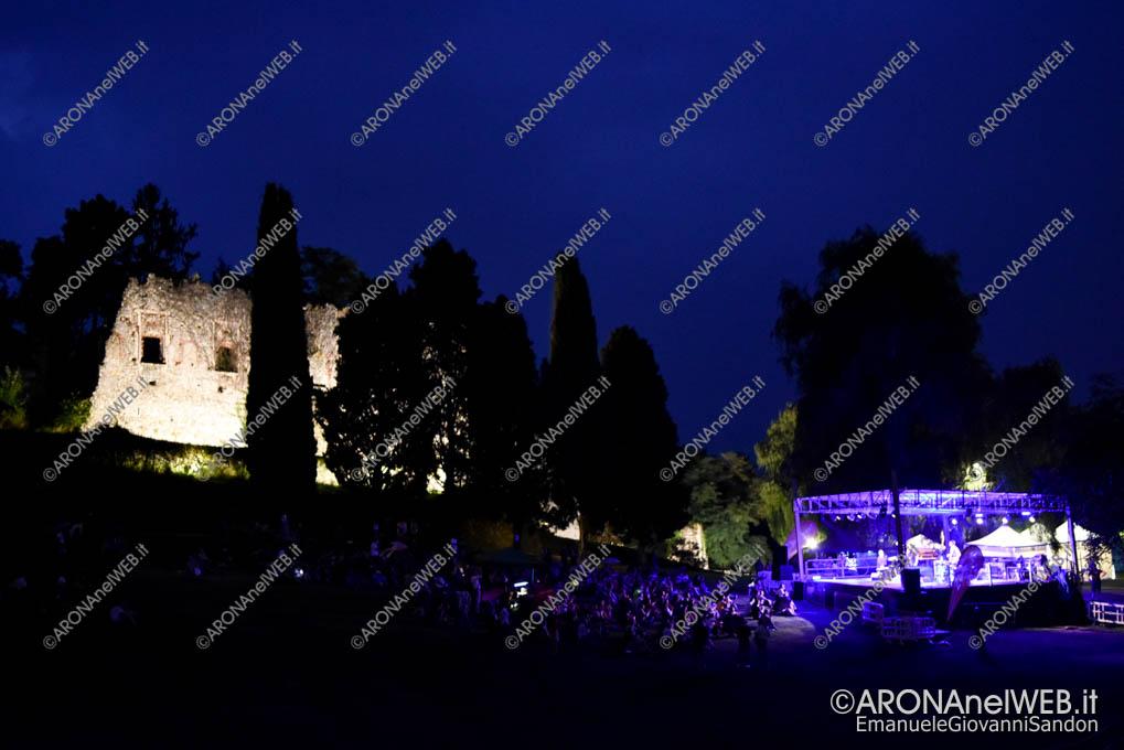 EGS2018_25588   Arona Music Festival 2018 – Yellowjackets