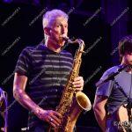 EGS2018_25601 | Arona Music Festival 2018 – Bob Mintzer, Yellowjackets