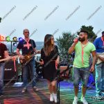 EGS2018_25679 | Party Band V.O.B.