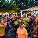 EGS2018_25709 | Festa del Colore - Centro Diurno Brum Arona