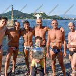 EGS2018_26071 | Pecora Nera vince il Trofeo dei Bar di Pallanuoto 2018