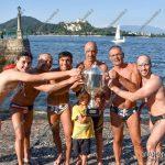 EGS2018_26076 | Pecora Nera vince il Trofeo dei Bar di Pallanuoto 2018