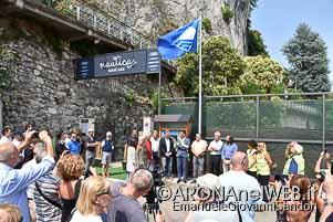 Evento_Alzabandiera_BandieraBlu2018_SpiaggiaRocchette_20180714_EGS2018_22444_s