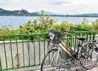 Evento_BikeNight_MilanoArona_20180715_EGS2018_22795_s