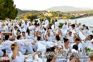 Evento_CenainBianco_RoccadiArona_20180708_EGS2018_21583_s