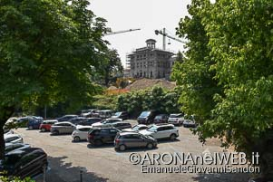 PiazzaCompagniaQuaranta_EGS2018_22528_s