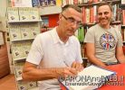 firmadautore_feltrinellipointarona_AndreaVitali_GiuseppeBergomi_20180713_EGS2018_22068_s