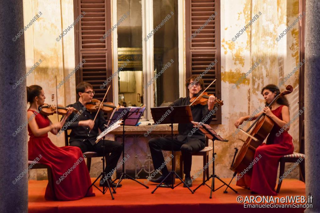 EGS2018_26471 | Quartetto Dàidalos