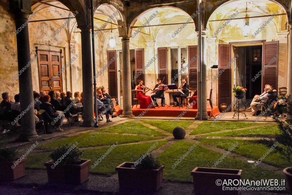 EGS2018_26513 | LagoMaggioreMusica 2018, Casa Usellini Arona