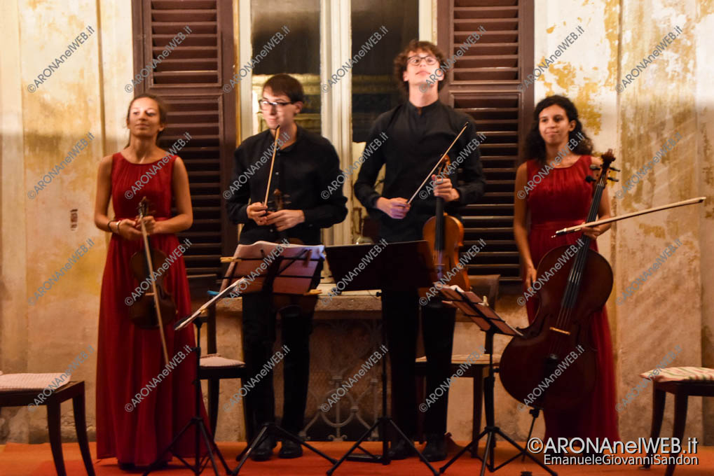 EGS2018_26516 | Quartetto Dàidalos