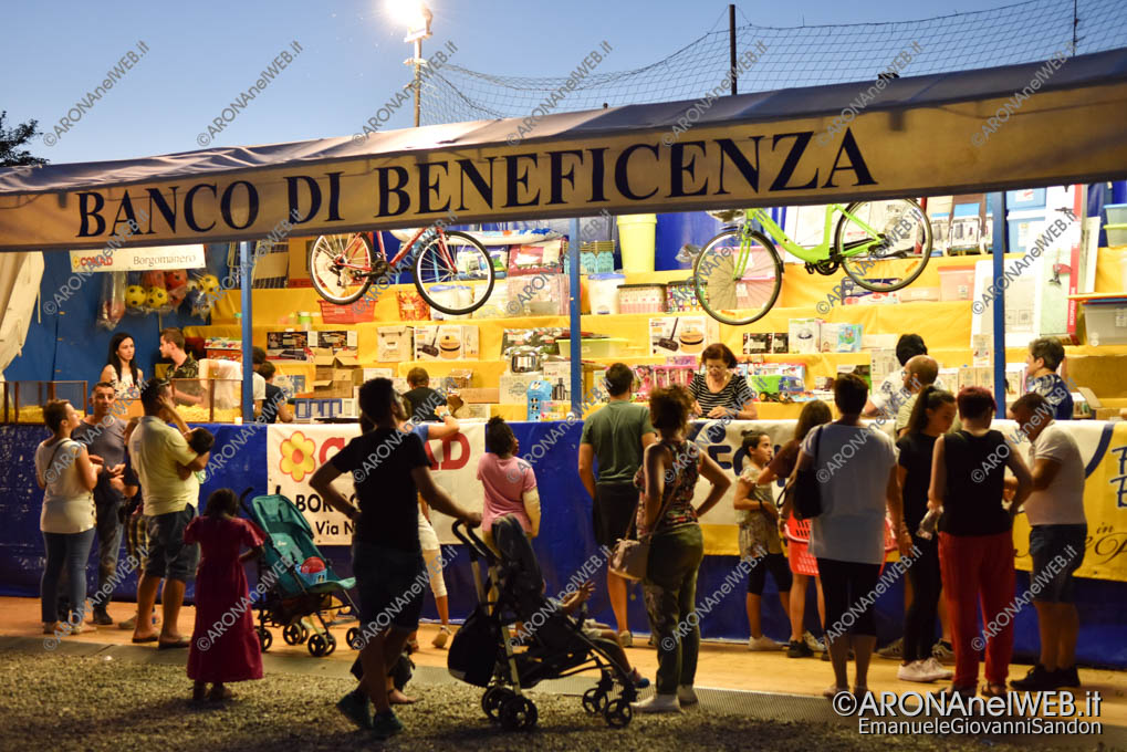 EGS2018_26571 | Fontaneto d'Agogna - Festa di Sant'Alessandro