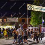 EGS2018_26589 | Fontaneto d'Agogna - Festa di Sant'Alessandro