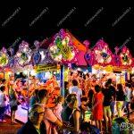 EGS2018_26612 | Fontaneto d'Agogna - Festa di Sant'Alessandro