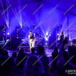 EGS2018_26624 | Domani Smetto - Tributo a J-Ax e Fedez