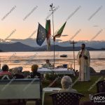EGS2018_26757 | Messa in riva al Lago Maggiore