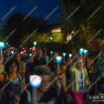 EGS2018_26811 | Processione dal lago fino alla Chiesa della Verbanella a Castelletto Ticino