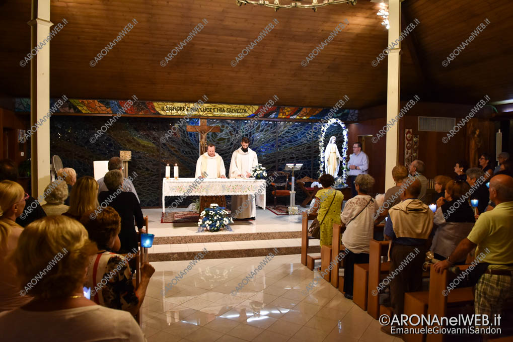 EGS2018_26834 | Chiesa della Madonna della Neve, Castelletto Ticino loc. Verbanella