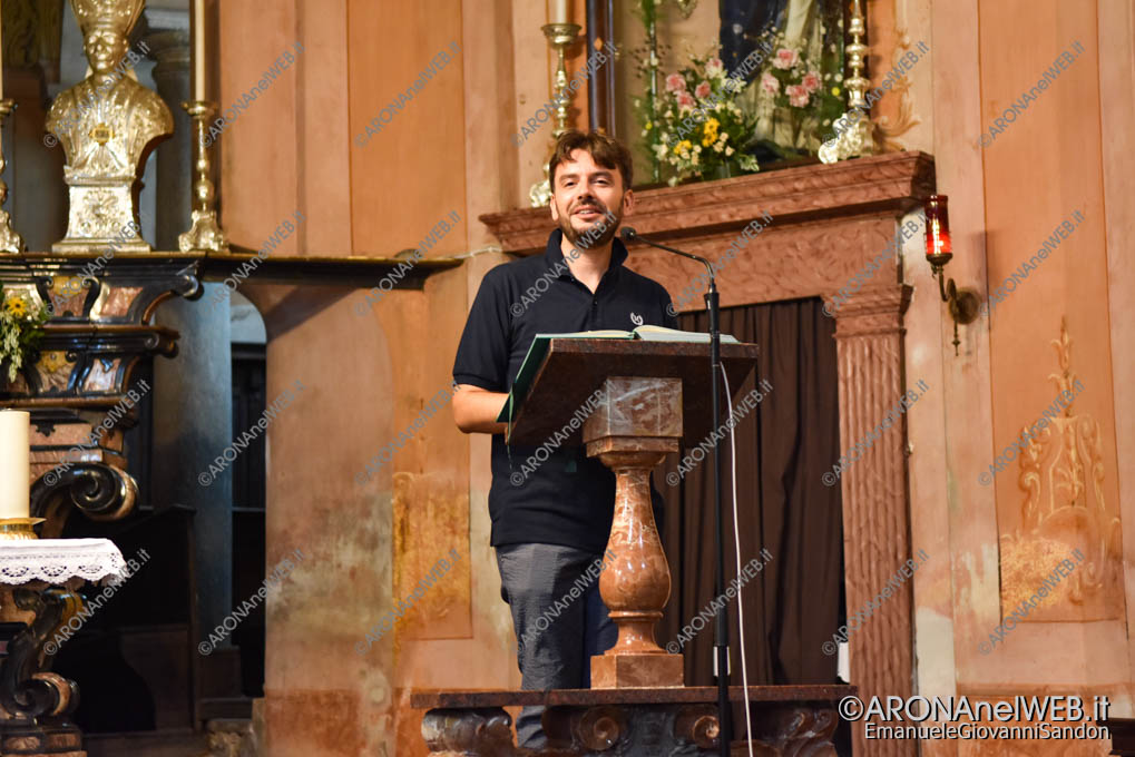 EGS2018_27187 | Christian Tarabbia, direttore artistico associazione Sonata Organi