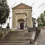 EGS2018_27226 | Colazza, chiesa parrocchiale dell'Immacolata Concezione