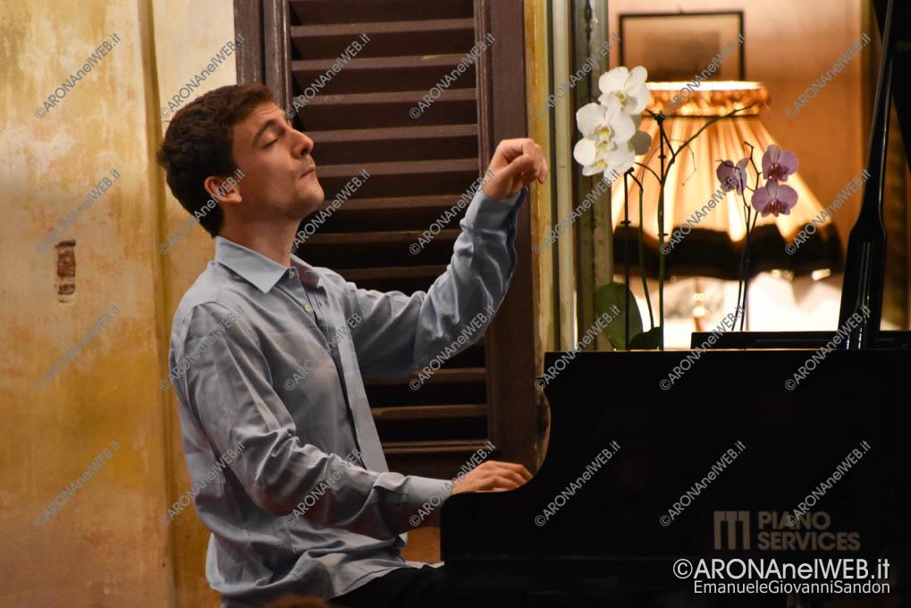 EGS2018_27356   LagoMaggioreMusica 2018 – Alexander Ullman