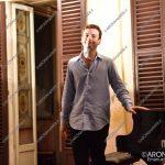 EGS2018_27408 | Alexander Ullman ad Arona per LagoMaggioreMusica 2018