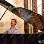 EGS2018_27419 | LagoMaggioreMusica 2018 – Alexander Ullman
