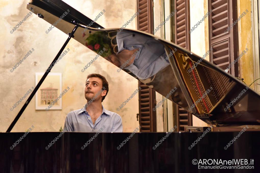 EGS2018_27419   LagoMaggioreMusica 2018 – Alexander Ullman