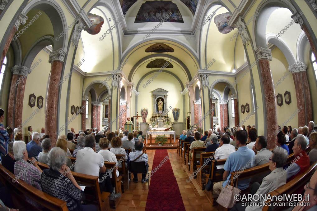 EGS2018_27505 | Cappella interna del Collegio De Filippi