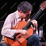EGS2018_27642   Antonio Calogero in concerto al colle di San Carlo per Un Paese a Sei Corde XIII Edizione