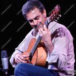 EGS2018_27646   Antonio Calogero in concerto al colle di San Carlo per Un Paese a Sei Corde XIII Edizione