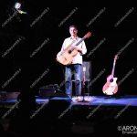 EGS2018_27720   Antonio Calogero,