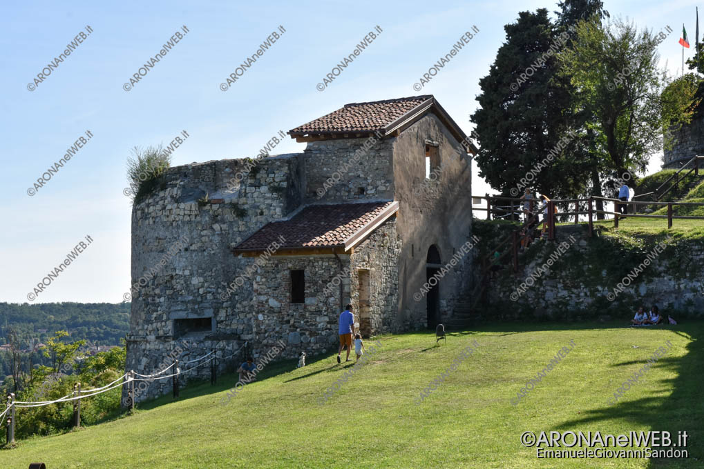 EGS2018_27788 | La Torre Mozza