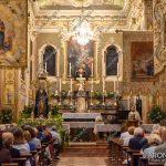 EGS2018_27919 | Chiesa Parrocchiale di Belgirate