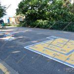EGS2018_28113 | Giochi in Corso Europa sopra il ponte del Torrente Vevera