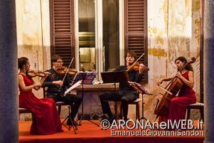 LagoMaggioreMusica2018_QuartettoDaidalos_20180809_EGS2018_26471_s