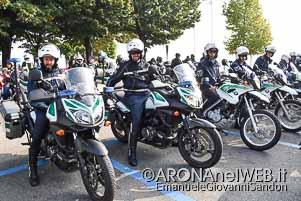 1Motoraduno_PolizieLocaliPiemontesi_Arona_20180923_EGS2018_33394_s