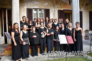 Concerto_CillaperHaiti_CoroLiricoMusicaeCultores_CasaUsellini_20180915_EGS2018_32350_s
