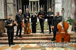 Concerto_perlaFestadiMariaBambina_20180930_EGS2018_34953_s
