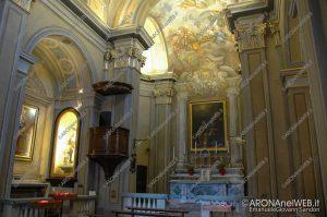 EGS2008_13090 | Chiesa di Sant'Anna e Gioacchino - Corso Cavour Arona