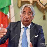 EGS2018_28201 | Tullio Mastrangelo, nuovo assessore del Comune di Arona