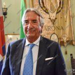 EGS2018_28251 | Tullio Mastrangelo, nuovo assessore del Comune di Arona