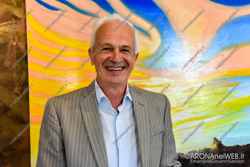 EGS2018_28259   Giancarlo Fantini