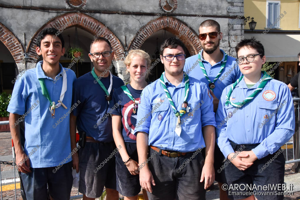 EGS2018_28495 | Scout Arona
