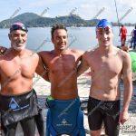 EGS2018_28543 | Il podio maschile della 2400mt