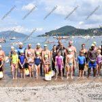 EGS2018_28872 | Gara di nuoto dei bimbi accompagnati dai Tutor