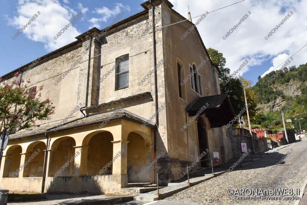 EGS2018_29136 | La chiesa di Santa Maria delle Grazie