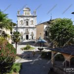 EGS2018_29206   Sacro Monte di Varallo