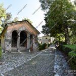 EGS2018_29251   Il Parco del Sacro Monte di Varallo