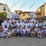 EGS2018_29283   I volontari del Festival