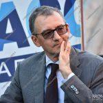EGS2018_29354   Paolo Ambrosini
